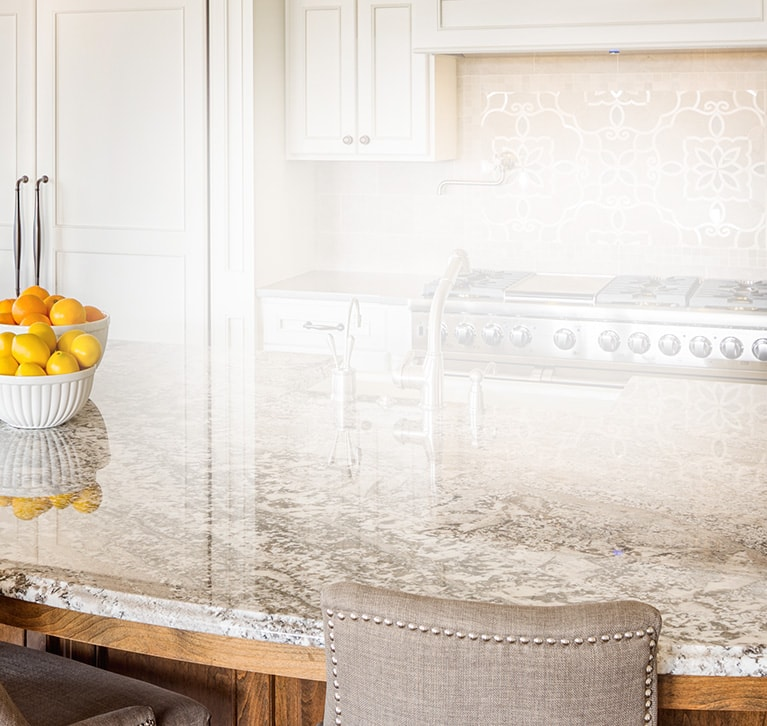 Countertops Hamilton Quartz Granite Counters Rock